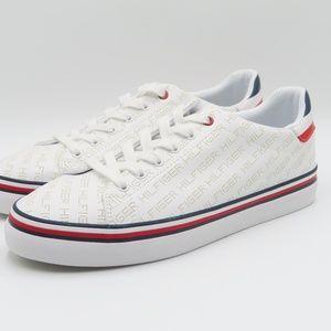 Tommy Hilfiger Women's Sneakers Size 9.5